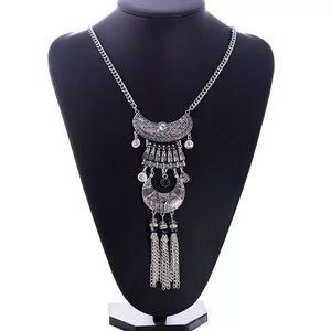 Jewelry - Chain of links